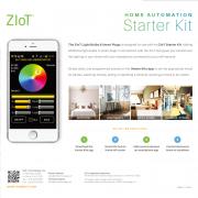 ZioT Starter Kit