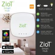 smart-hub-product-01