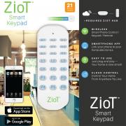 smart-keypad-product-01