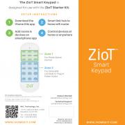 smart-keypad-product-02