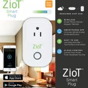 smart-plug-product-01
