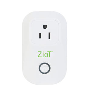 ziot_plug_front_lowres500