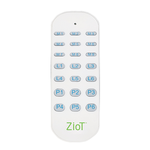 ziot_remote_front_lowres